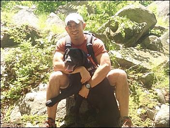 -hiking-jpg